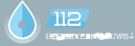 112hoogeveennieuws.nl